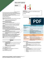 4 - Hema Physiology Part 1 of 2 - BANZUELA - SY 2015-2016