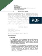 resolucion (14)