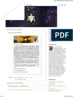 Blog Luz Infinita.pdf