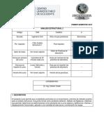 1053 Analisis Estructural 2 1