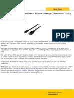 MHDPMM3M_Datasheet-MX.pdf