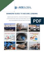 Lending Rationale.pdf