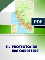 02 Expo Caminos I UJCM