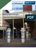 turbinas hidraulicas-LISCIO