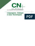 Artigo_2009-Parametros Curriculares LP 3