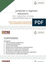 tema_4_transportacion_y_regimen_aduanero_1.pdf