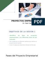 Curso proyectos empresariales-.pptx