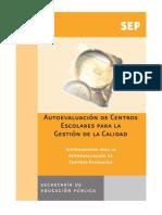 INSTRUMENTOSPARALAAUTOEVALUACION.pdf