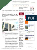 Fallo judicial desalienta el uso de la contratación de empresas services _ Empresas _ Gestion.pdf