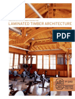 Aitc Lam Timber Arch Us Final