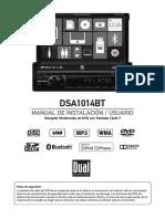manual dual