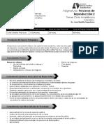 Programa PR2 16