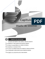trabajo cap 8.pdf