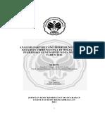 8571.pdf