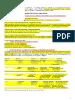 Normas de Bioseguridad Resumen Word 97-2003 Con Cuestionario de Orientacion