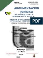 argumentacion monografia 3