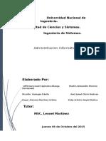 Final Informatica.docx