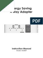 PWBDA Instruction.JPG.pdf
