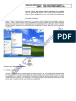 010-Excel Basico Tema 1