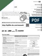 fujifilm_xe2_manual_en.pdf