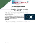 Docslide.net Diopu1a2
