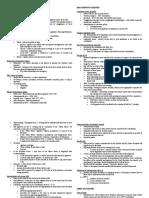 Docslide.us Agpalo Notes 2003 (1)