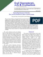 gruposcontrol.pdf