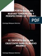 1.-Nuevas Tendencias y Perspectivas de Futuro