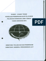 RKS PENGERUKAN TG EMAS.pdf