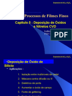 cap5_deposicao_oxidos_nitretos_cvd.ppt