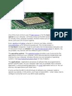 How BIOS Works 4.docx
