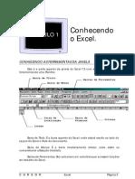 Curso Excel Cap 01