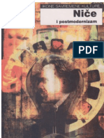 DejvRobinson-Nice i Postmodernizam