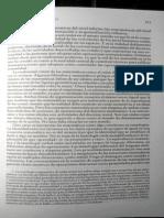 Realismo sociologico_parte2/3