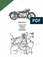 R51 3 Meyer Catalog