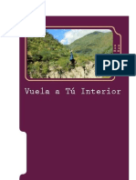 VUELA A TU INTERIOR version corregida [3926610].pdf