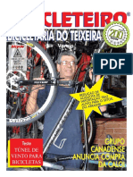 Bicycle Edicao200 Completa