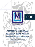 REVISI proposal IKBAM (1).pdf
