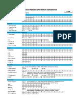 Form_PTK