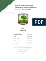 1 Epidemiologi Kesehatan Reproduksi.doc