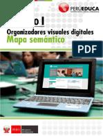 Mapa_Semantico