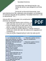 Presentación1-1