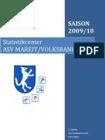 Statistikcenter SP12