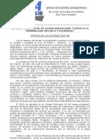 Informe Plan Social_terminalidad Dic09-[1]