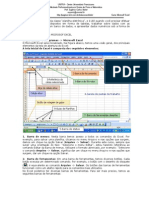 Informática - Excel Básico II
