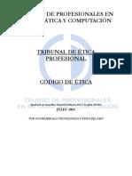 Codigo-de-Etica-CPIC-2013.pdf