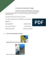 Cuestionario Virología y animales de laboratorio
