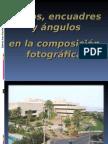 Planos Encuadres y Angulos en La Composición Fotografica-Def