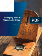 Managing-Trade-Customs-China-201107-v1.pdf