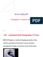 Computers in various fields.pdf